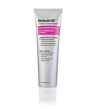 StriVectin® 5oz Volumizing Hand Treatment (A $72 Value)