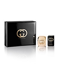 Gucci® Guilty Woman's Set