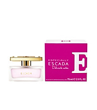 Especially ESCADA Delicate Notes Spray