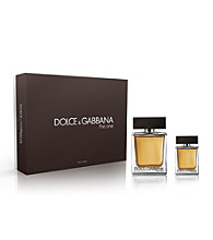 Dolce & Gabbana® The One Men's Set