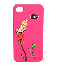 sakroots™ by The Sak Hot Pink Artist Circle Iphone Case