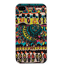 sakroots™ by The Sak® Neon One World Artist Circle Iphone Case