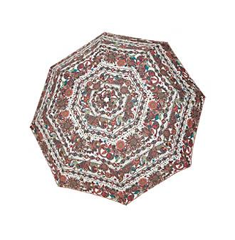 sakroots™ by The Sak® Artist Circle Umbrella