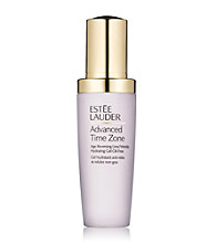 Estee Lauder Advanced Time Zone Age Reversing Line/Wrinkle Hydrating Gel Oil Free Lotion