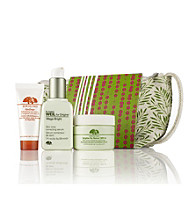 Origins® Be Bright Gift Set