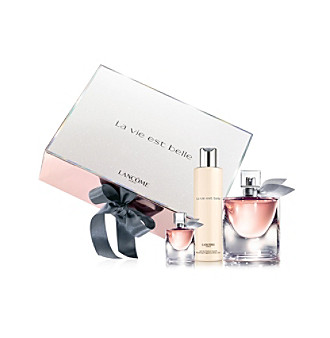 Lancome® Le Vie Est Belle Inspriation Gift Set (A $146 Value)