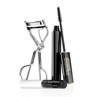 Lancome® Eye Lash Curler Set
