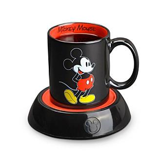 Disney® Mickey Mouse Mug Warmer