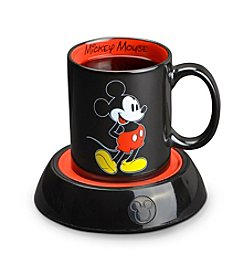 Disney® Mickey Mouse Mug Warmer