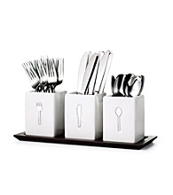 Pflatzgraff® Mirror Danford 36-pc. Flatware Set