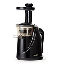 Hurom® Slow Juicer