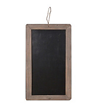 Sheffield Home® Chalkboard