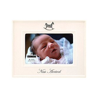 Malden New Arrival Ceramic Frame