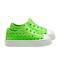 i play.® Kids' Summer Sneakers - Lime