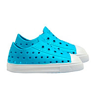 i play® Girls' Summer Sneakers - Aqua