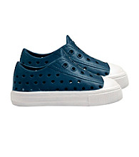 i play.® Boys' Summer Sneakers - Navy