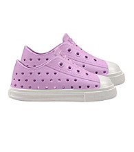 i play® Girls' Summer Sneakers - Lavendar