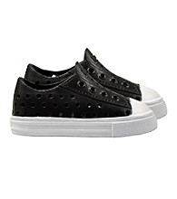 i play.® Boys' Summer Sneakers - Black