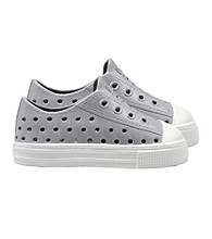 i play® Kids' Summer Sneakers - Grey