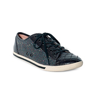 "Vince Camuto® ""Willow"" Casual Sneaker"
