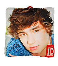 One Direction Liam Collectible Pillow