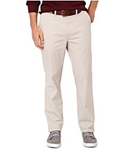 Nautica® Men's Beacon Pants