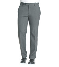 Kenneth Cole REACTION® Men's End on End Dress Pant