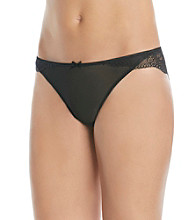 DKNY® Seductive Lights Bikini