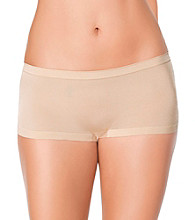 Wacoal® B Smooth Boyshort