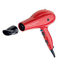 Vidal Sassoon™ Ionic Dryer