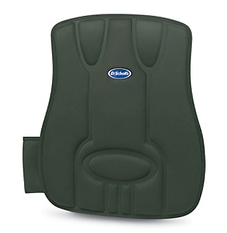 Dr. Scholl's Soothing Back Cushion Massager