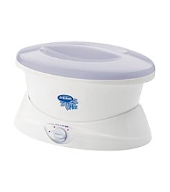 Dr. Scholls® Thermal Therapy™ Quick Heat Paraffin Bath