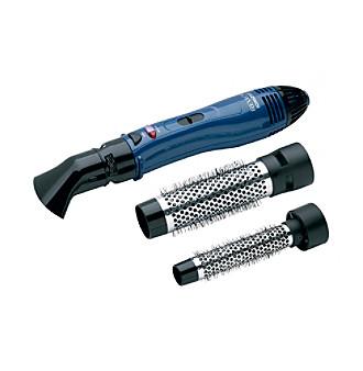 """Revlon® 1"""" & 1-1/2"""" Shine Enhancing Hot Air Kit"""