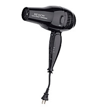 Revlon Style and Go Hair Dryer