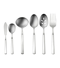 Oneida® Easton 6-pc. Serving Set