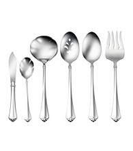 Oneida® Juillard 6-pc. Serving Set