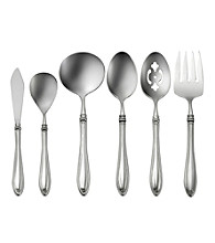 Oneida® Sheraton 6-pc. Serving Set