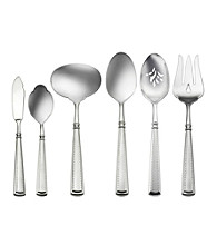 Oneida® Couplet 6-pc. Serving Set