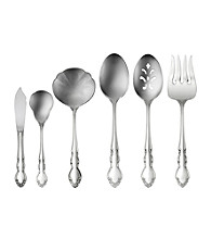 Oneida® Dover 6-pc. Serving Set