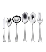Oneida® Classic Pearl 6-pc. Serving Set