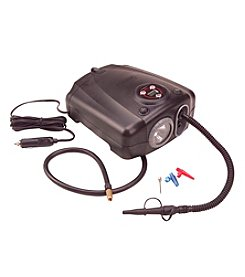 Coleman® DC 12-volt Inflate-All® Compressed Air Pump