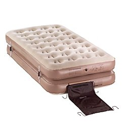 Coleman® 4-in-1 Quickbed™ Airbed