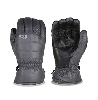 180s® Men's Down-Blend Glove