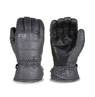 180s® Men's Down-Blend Glove