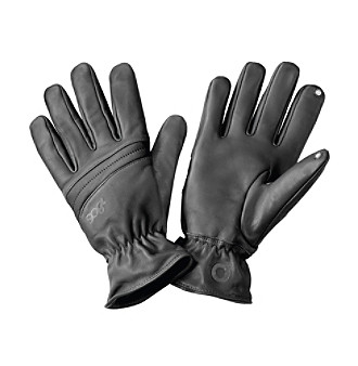 180s® Men's Black Range Glove
