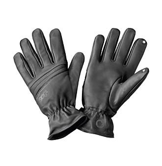 180s® Men's Black Range Glove