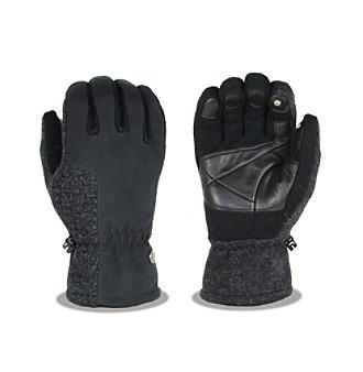 180s® Men's Heather Trapp Glove