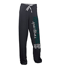Soffe® Juniors' Michigan State Fleece Pant