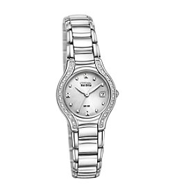 Citizen® Women's Eco-Drive Modena Watch
