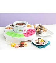 Babycakes® Decorating Station